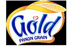 gold-logo (1)