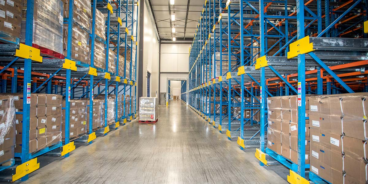 ontario-refrigerated-services-warehouse-racking