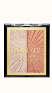 Hello Halo Blushlighter
